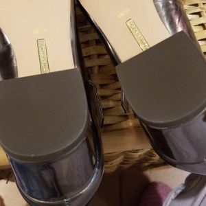 Louise et Cie Shoes - Louise et Cie Lo-Korrie MaryJanes *NWOT*